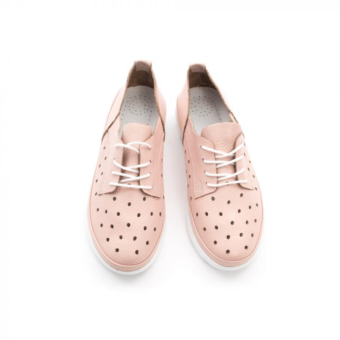 Pantof casual de vara  XL530 C5-N 36 2