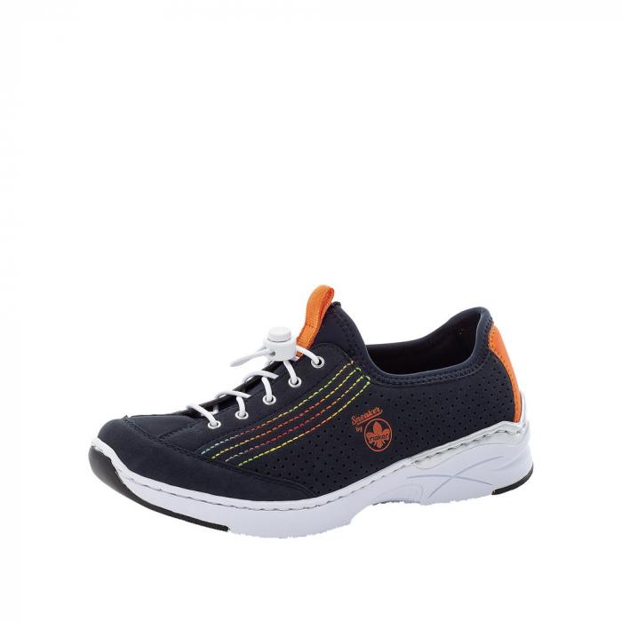 Pantofi dama tip sneakers M02G9-14 0