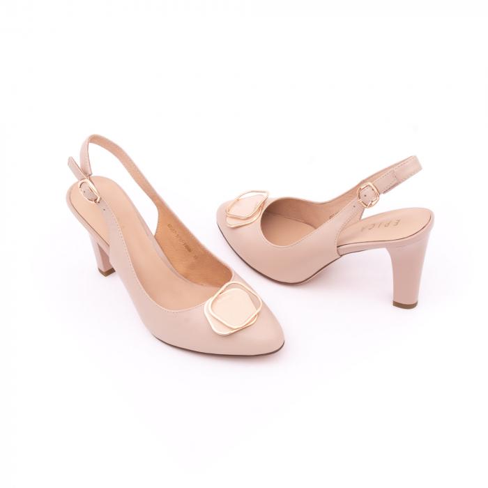 pantofi dama decupati [2]