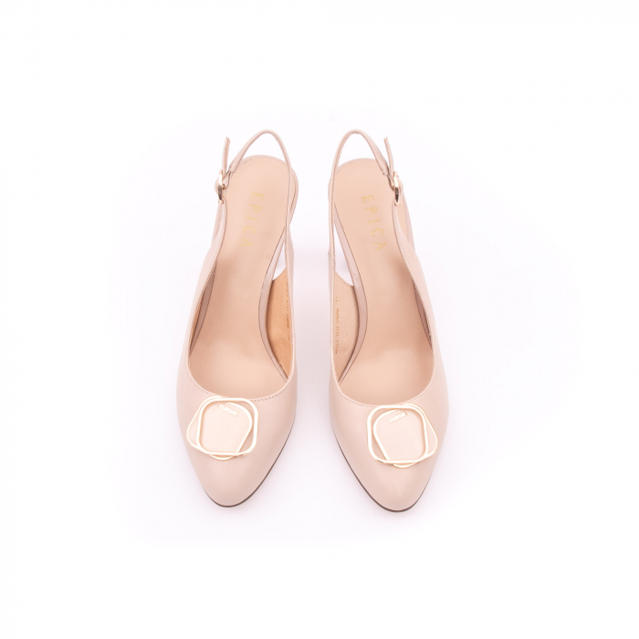 pantofi dama decupati [5]