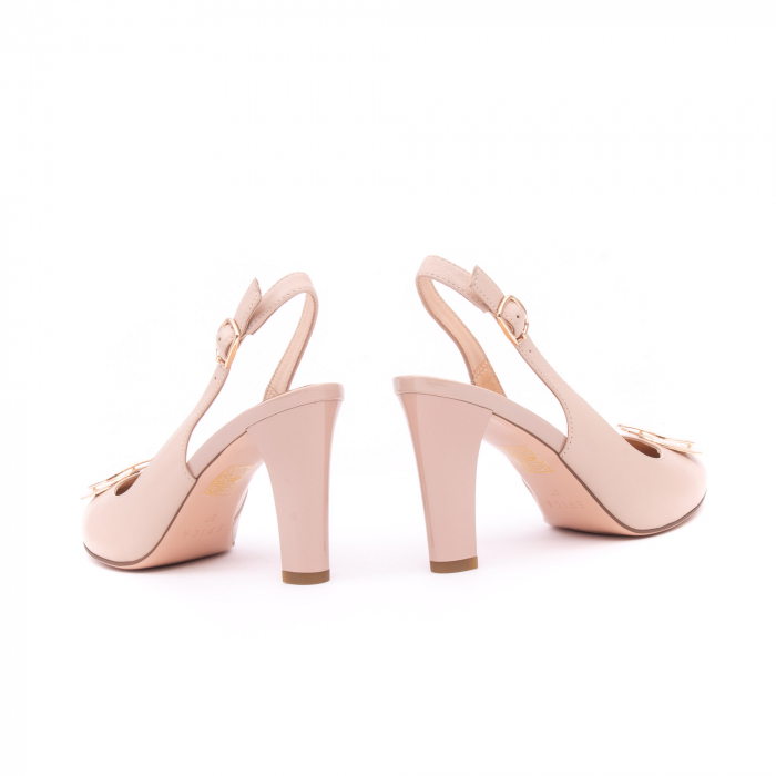 pantofi dama decupati [6]