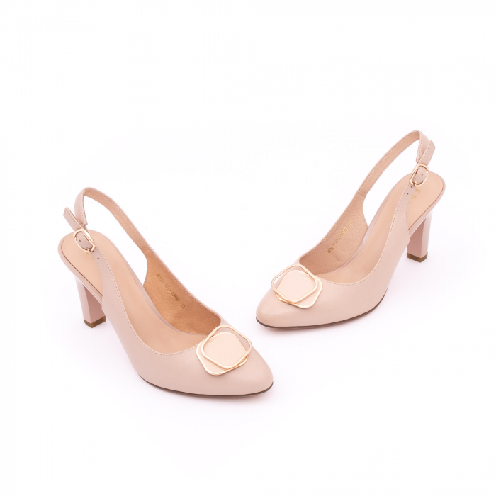 pantofi dama decupati [1]