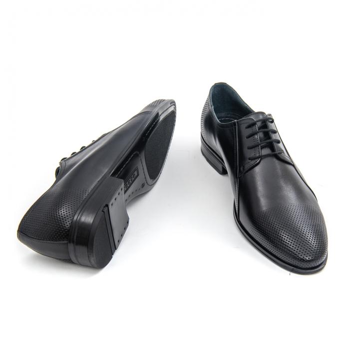 pantofi-barbati-eleganti-piele-naturala-leofex-743-negru 2