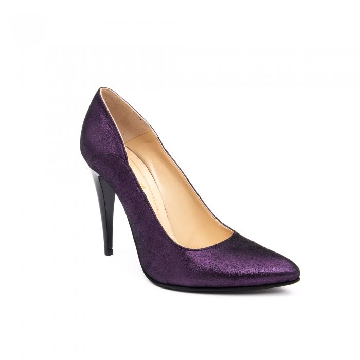 Pantof elegant dama -cod 1106 MS 0