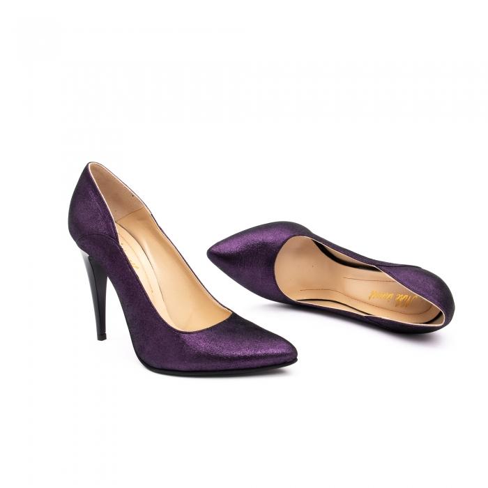 Pantof elegant dama -cod 1106 MS 2