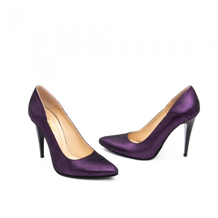 Pantof elegant dama -cod 1106 MS 1