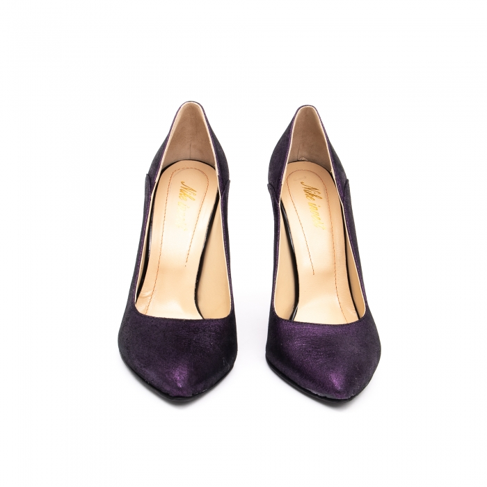 Pantof elegant dama -cod 1106 MS 3
