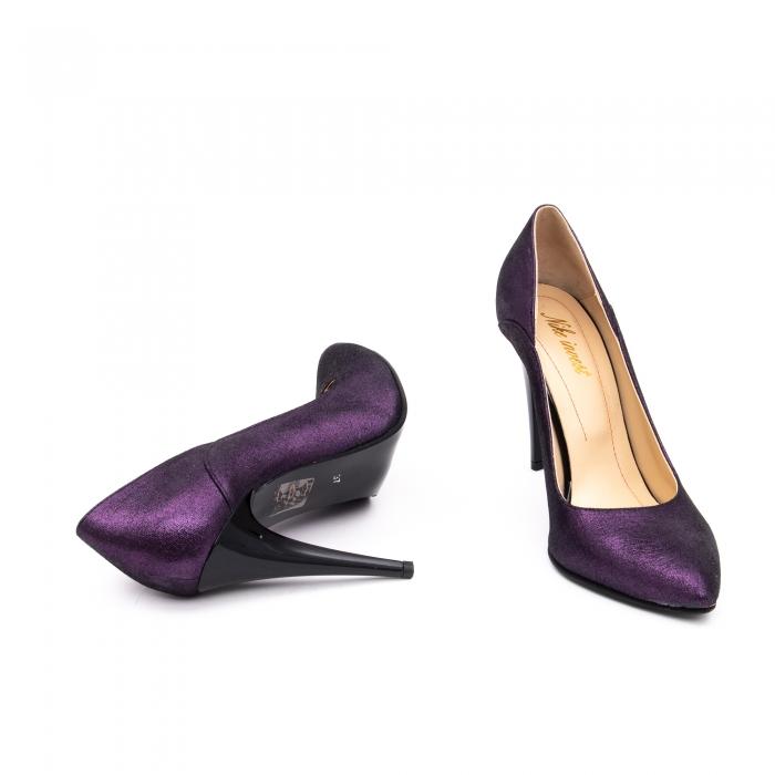 Pantof elegant dama -cod 1106 MS 5