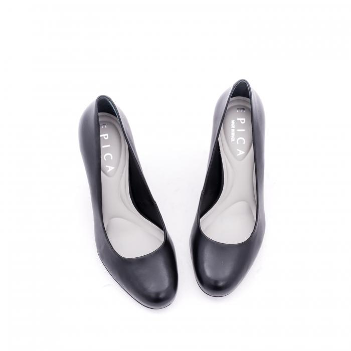 Pantofi eleganti dama OE8098 4