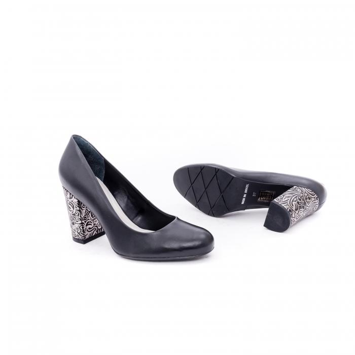 Pantofi eleganti dama OE8098 2