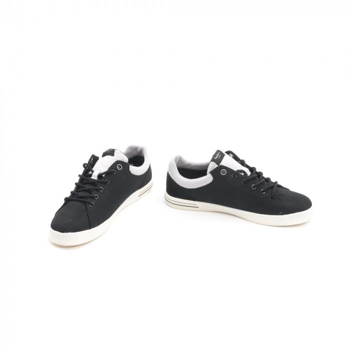 Pantof sport barbat JPPMS30350 5