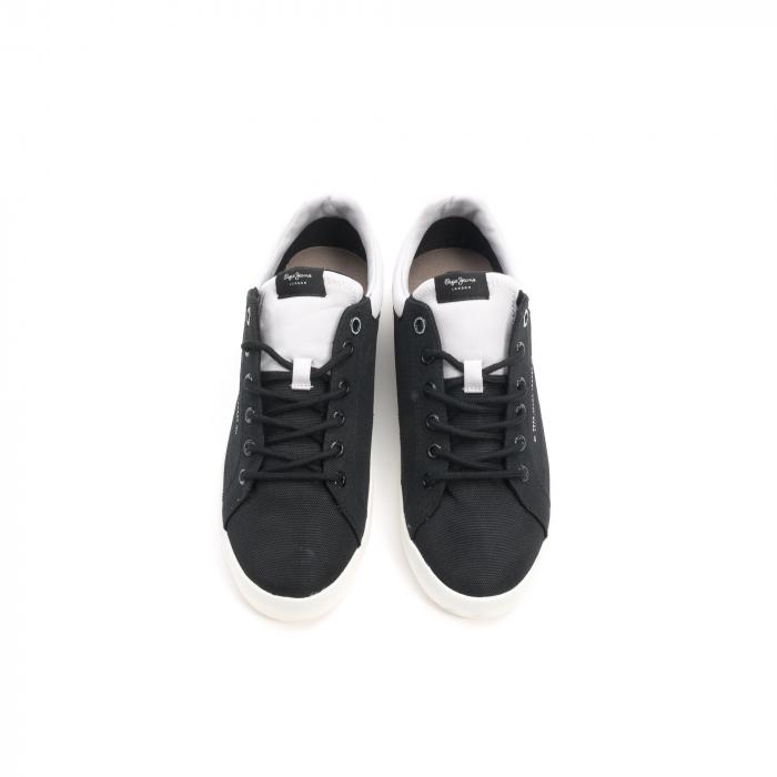 Pantof sport barbat JPPMS30350 7