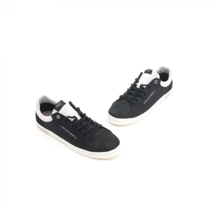 Pantof sport barbat JPPMS30350 1