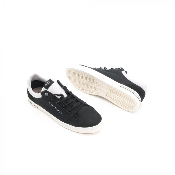 Pantof sport barbat JPPMS30350 2