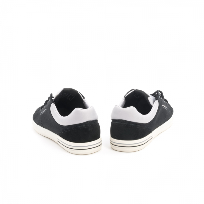 Pantof sport barbat JPPMS30350 8