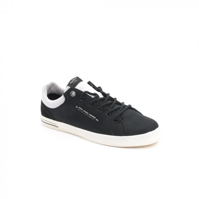 Pantof sport barbat JPPMS30350 0