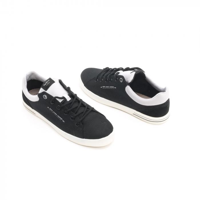 Pantof sport barbat JPPMS30350 4