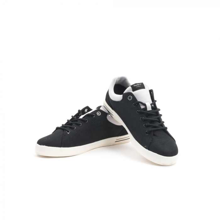 Pantof sport barbat JPPMS30350 6