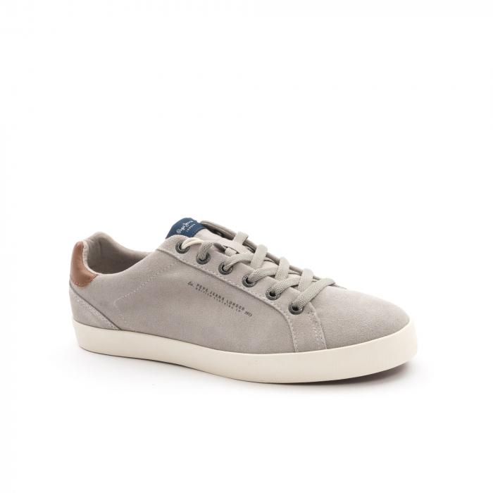 Pantof sport barbat PMS30288 0
