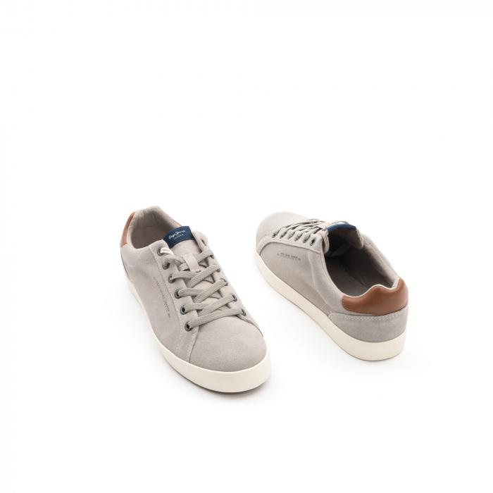 Pantof sport barbat PMS30288 2