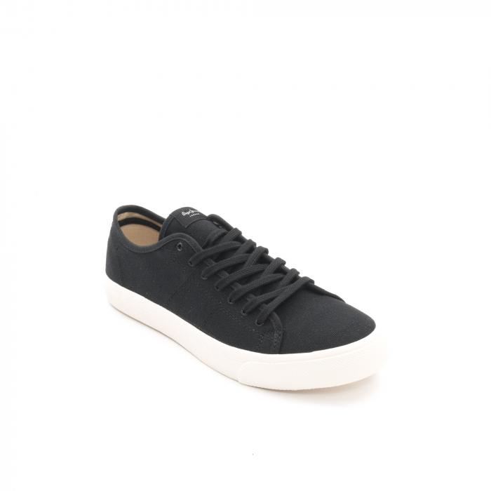 Pantof sport barbat PMS30324 999 negru 0