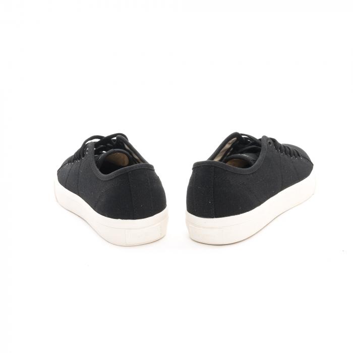 Pantof sport barbat PMS30324 999 negru 6
