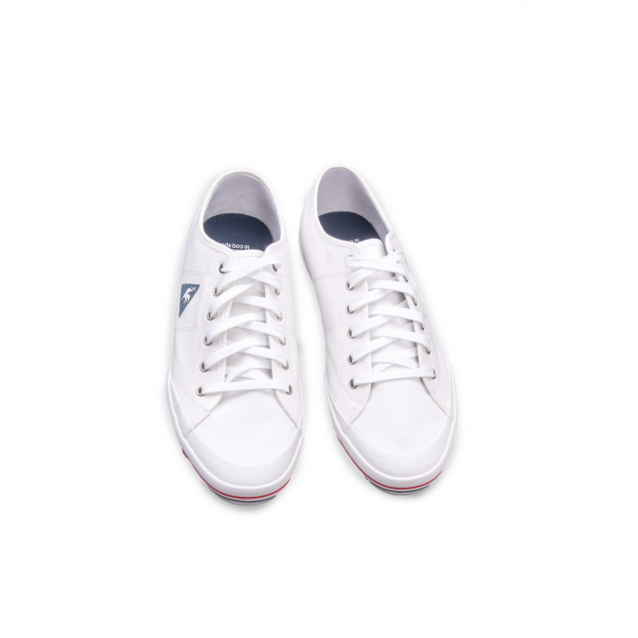 Pantofi sport de vara unisex Le Coq Sportif 1711173 grandville cvs, alb 3