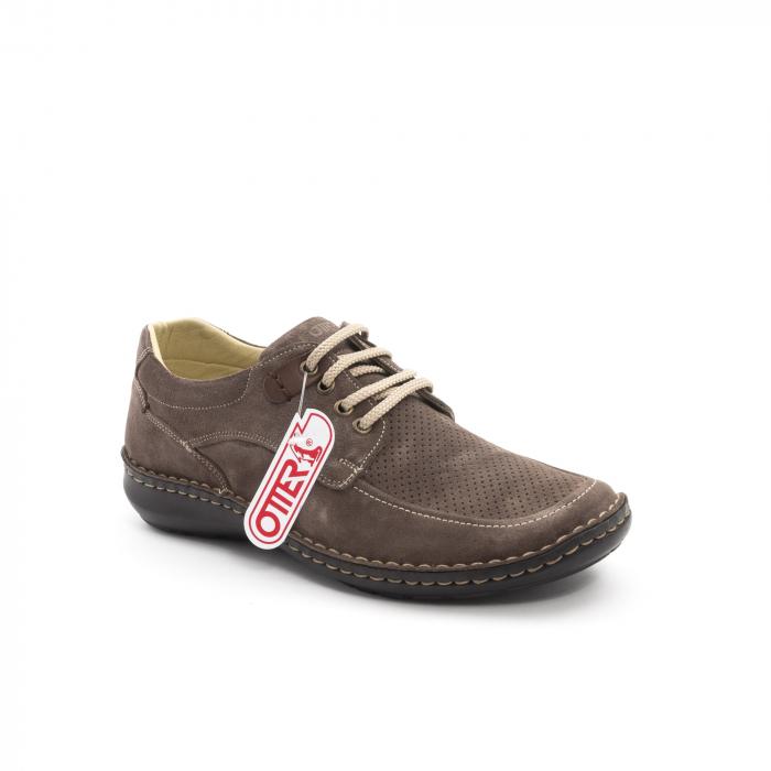 Pantofi de vara barbat OT 9568 B2-I 0