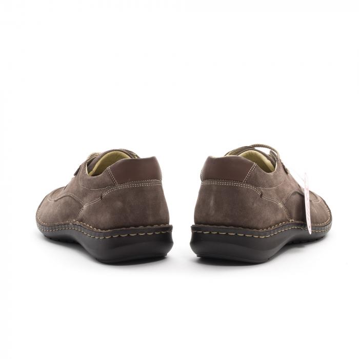 Pantofi de vara barbat OT 9568 B2-I 6