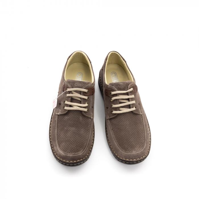 Pantofi de vara barbat OT 9568 B2-I 5