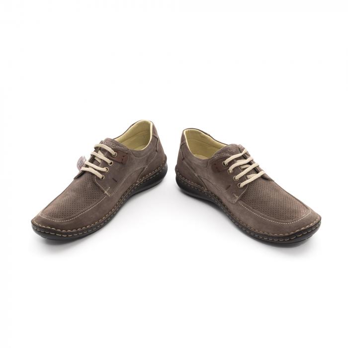 Pantofi de vara barbat OT 9568 B2-I 4
