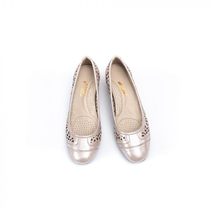 Pantof vara dama UF522 C5-N 5