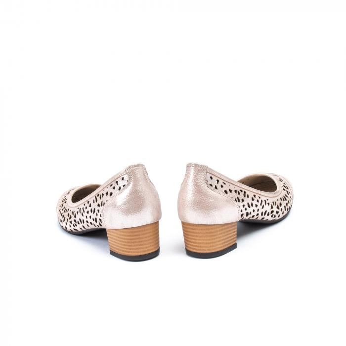 Pantof vara dama UF522 C5-N 6