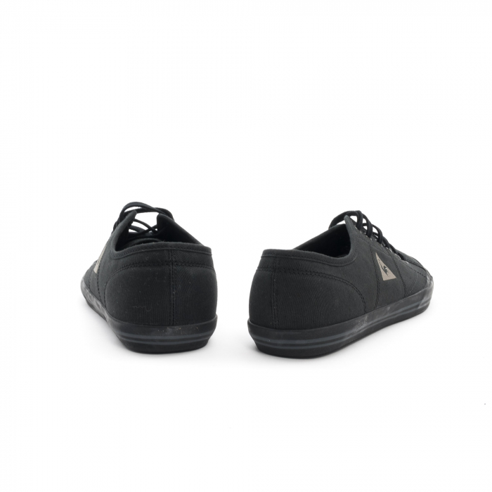 Pantofi vara unisex Le Coq Sportif 1711168 grandville cvs, negru 4