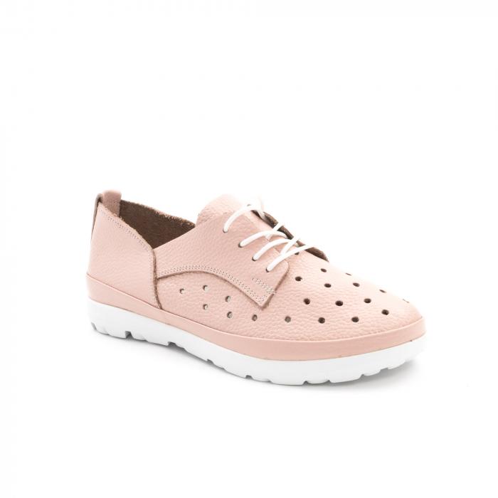 Pantof casual de vara  XL530 C5-N 36 0