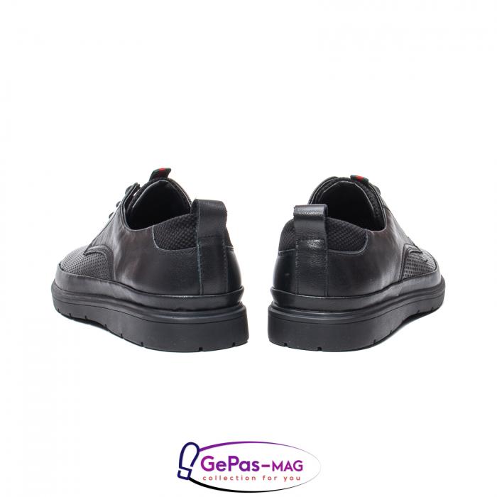 Pantofi barbati de vara, L151538 6