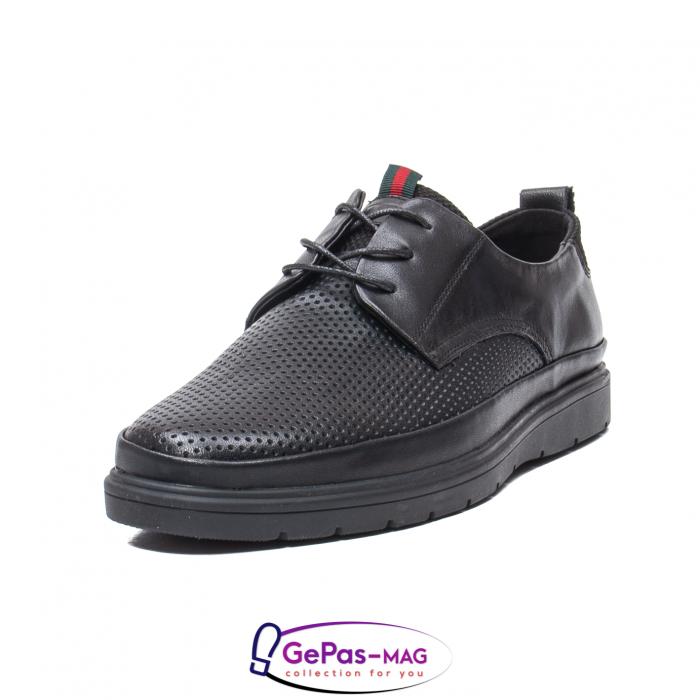 Pantofi barbati de vara, L151538 0
