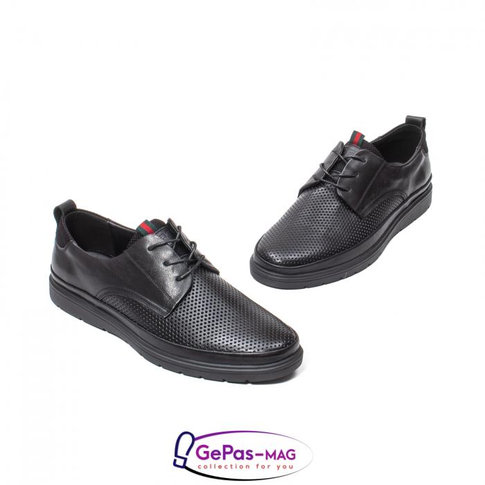 Pantofi barbati de vara, L151538 1