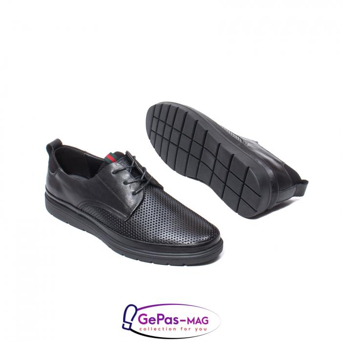 Pantofi barbati de vara, L151538 3