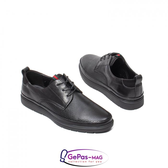 Pantofi barbati de vara, L151538 2