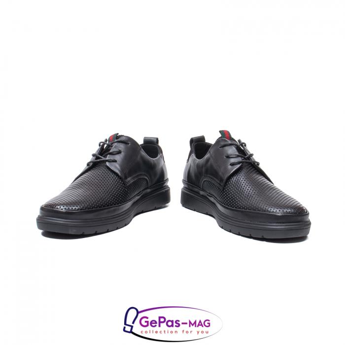 Pantofi barbati de vara, L151538 4