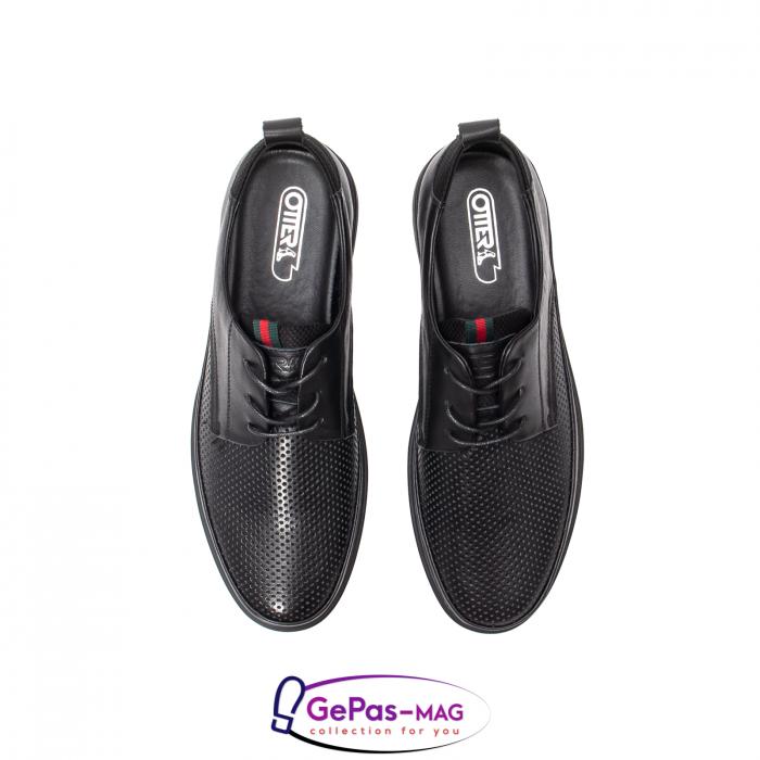 Pantofi barbati de vara, L151538 5