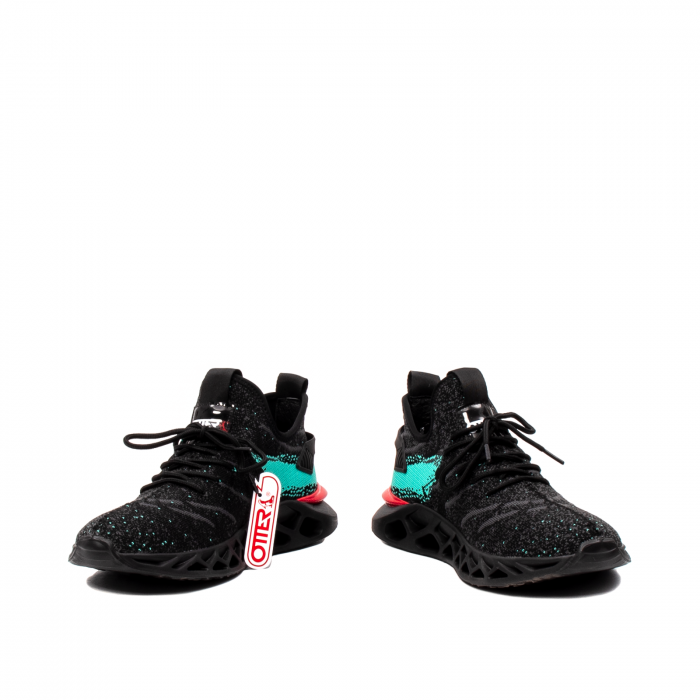 Pantofi sport barbati Sneakers, E6YD96810 4