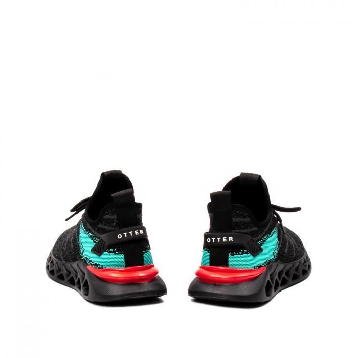 Pantofi sport barbati Sneakers, E6YD96810 6