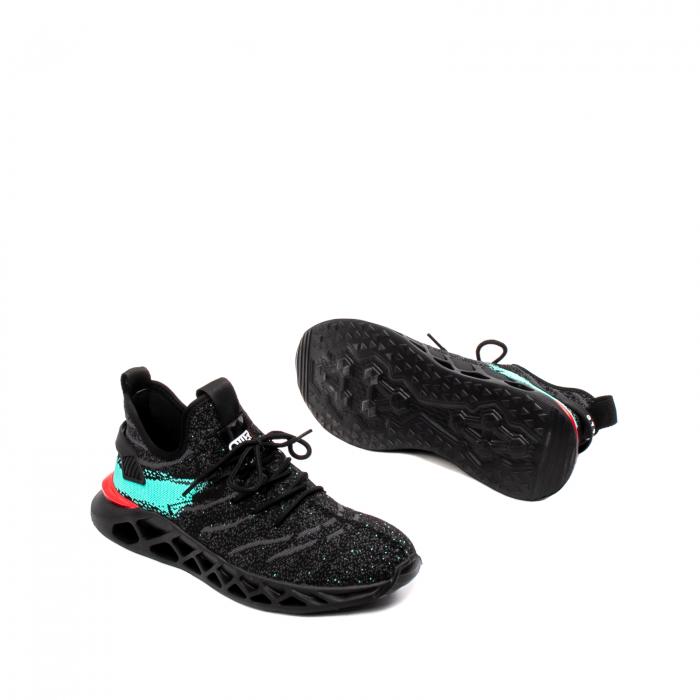 Pantofi sport barbati Sneakers, E6YD96810 3
