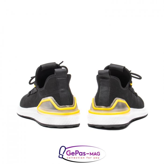 Pantofi barbat tip Sneakers YD96800 6