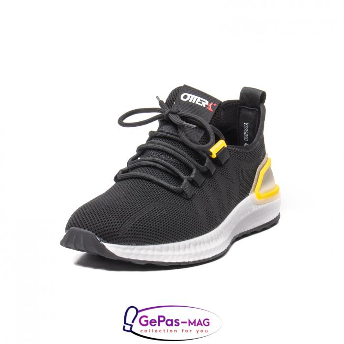 Pantofi barbat tip Sneakers YD96800 0