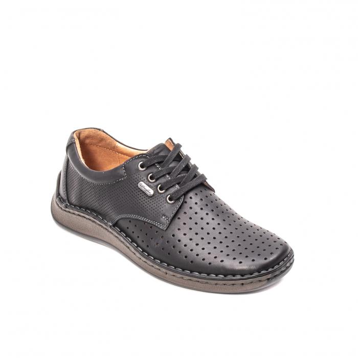 Pantofi barbat vara casual, LFX 594 0