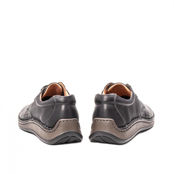 Pantofi barbat vara casual, LFX 594 1