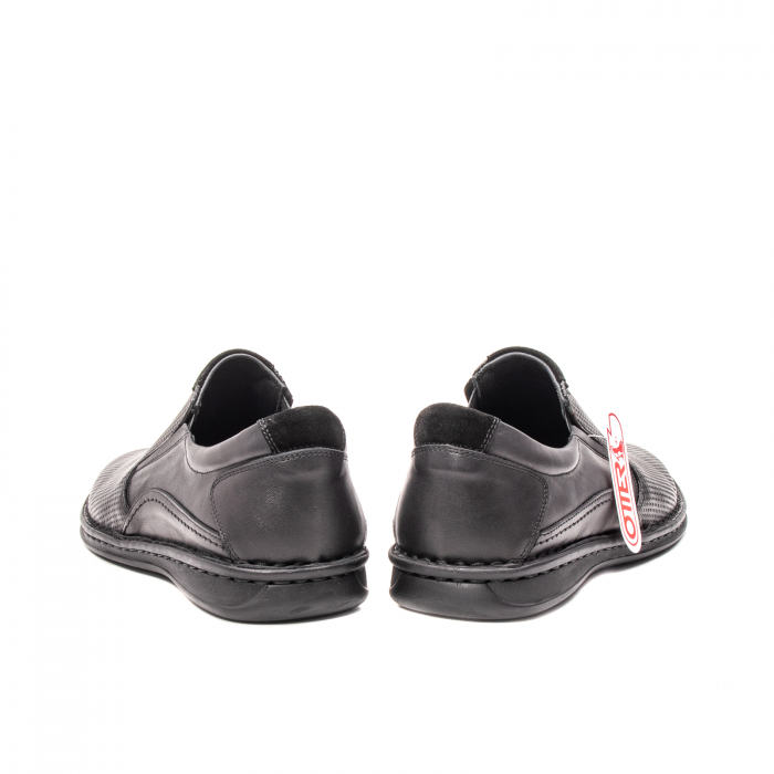Pantofi barbat vara casual, OT-45015 6